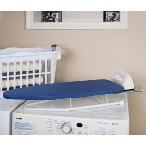 Compact Ironing Boards