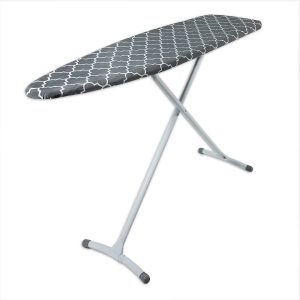 Contour Ironing Board